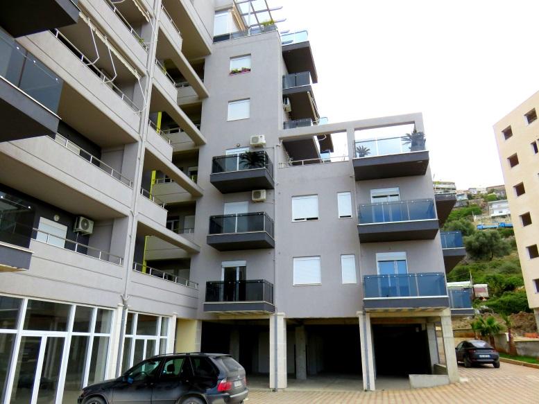 Купить квартиру в албании на берегу моря недорого