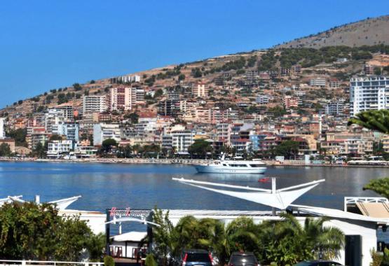 Alba Land предлагает лучшую недвижимость в Албании на побережье