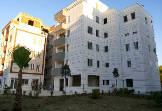 Аренда квартир в Албании, Дуррес