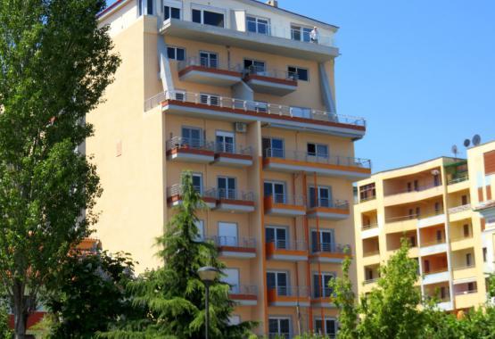Продажа квартир и домов в Албании. Город Поградец. Каталог недвижимости Албании. Alba Land