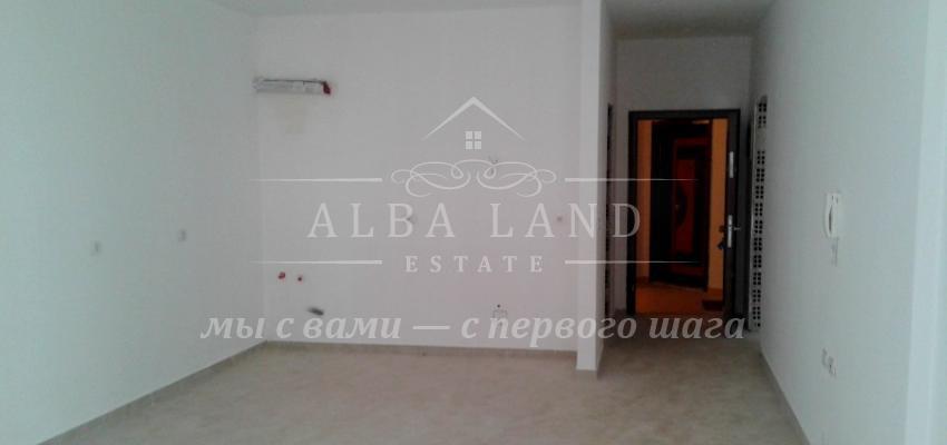 """Продажа апартаментов в Албании у моря. Саранда. Комплекс """"Rainbow"""". Alba Land"""