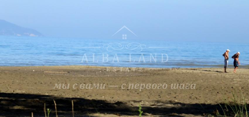 """Продажа апартаментов в Албании. Влера. Комплекс """"Осло"""".  Alba Land"""
